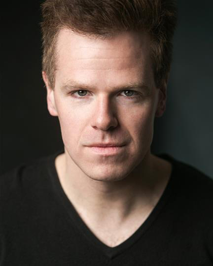 Headshot of Duncan Watkinson